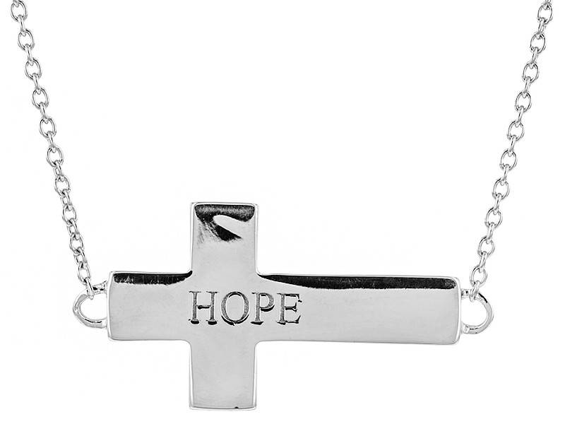L5 Foundation L5 FOUNDATION S/S ''HOPE''