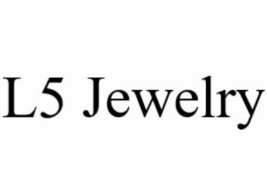 L5 Jewelry