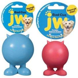 JW Pet Bad Cuz