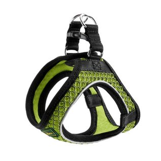 Hunter Harness Hilo Comfort