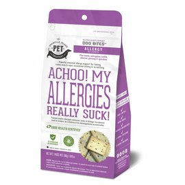Granville Achoo! My Allergies Really Suck! 240gm