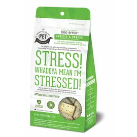 Granville Stress! Whaddya Mean I'm Stressed! 240gm