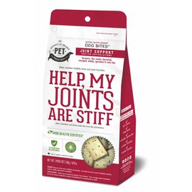 Granville Help, My Joints Are Stiff 240gm