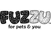 FUZZU