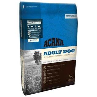 Acana Acana Adult Dog