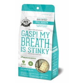 Granville Gasp! My Breath Is Stinky 240gm