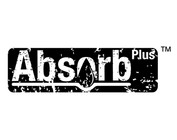 Absorb Plus