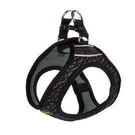 Hunter Harness Hilo Soft Comfort