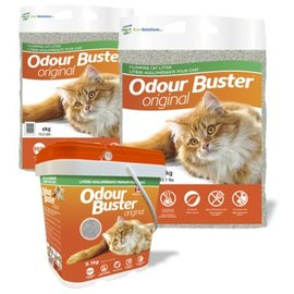 Odour Buster Odour Buster 14kg