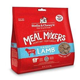 Stella & Chewy's Dandy Lamb Dinner 5.5oz
