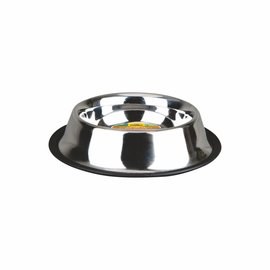 Advance Pet Stainless Steel Non Skid Bowl