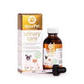 NaturPet Urinary Care 100ml