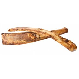 "Artisan Farms Large Smoked Rib Bone 10""-15"""