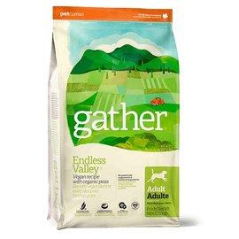 Petcurean Gather - Endless Valley 6lb