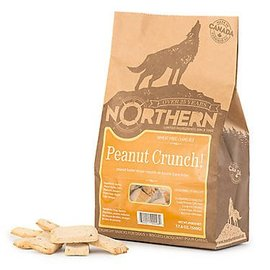NORTHERN PET All Natural Wheat Free Peanut Butter 500g