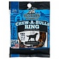 Red Barn Chew A Bulls Ring Beef