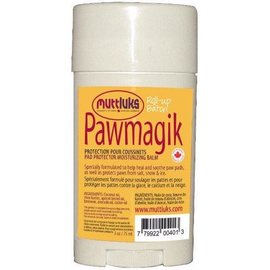 MUTTLUKS Pawstik Pas Moisturizing Roll On Balm 75ml