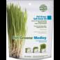 Self Grow Medley 3oz