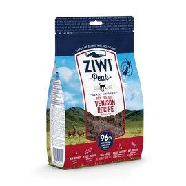 Ziwi Peak Venison Air Dried Food (CAT)