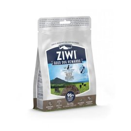 Ziwi Peak Beef Air Dried Treats 3oz