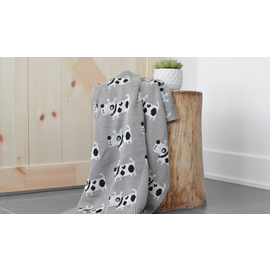 Be One Breed Blanket Lovely Dog 30 X 40