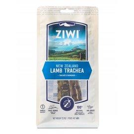 Ziwi Peak Lamb Trachea Dog Chews 60g