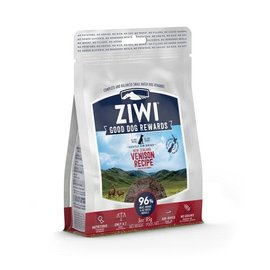 Ziwi Peak Venison Air Dried Treats 3oz