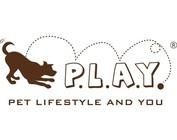 Pet Play