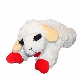 """Multipet Lamb Chop 6"""""""