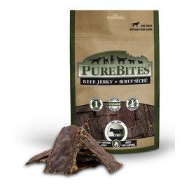 PUREBITES Purebites Beef Jerky 312gm