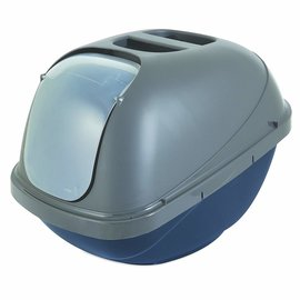 Petmate Litter Box Jumbo Cat
