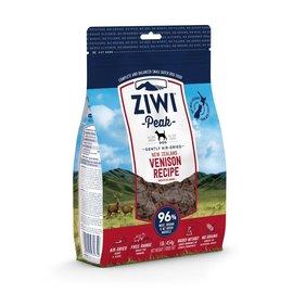 Ziwi Peak Venison Air Dried Food