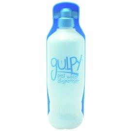 Gulpy GULPY H2O