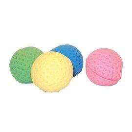 Burgham Sponge Balls