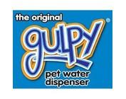 Gulpy