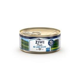 Ziwi Peak Lamb Wet Cat Food 85g