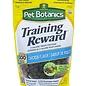 Training Rewards Chicken