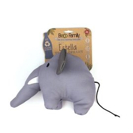 Beco Pet Soft Elephant