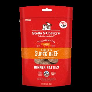 Stella & Chewy's Super Beef Dinner 25oz