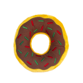 ZippyPaws Donutz