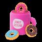 ZippyPaws Coffee & Donutz