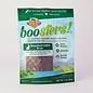Boo Boo's Best Renewing Rabbit Training Treats 3.5oz