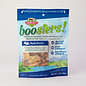 Boo Boo's Best Mighty Mussels Training Treats 3.5oz