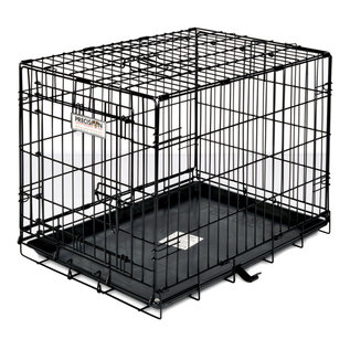 Precision Pet Products Great Crate
