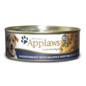 Applaws Chicken with Salmon & Vegetables 5.5oz