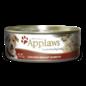 Applaws Chicken in Broth 5.5oz