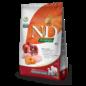 Farmina Adult Dog Chicken & Pomegranate Med/Maxi 26.4 lb