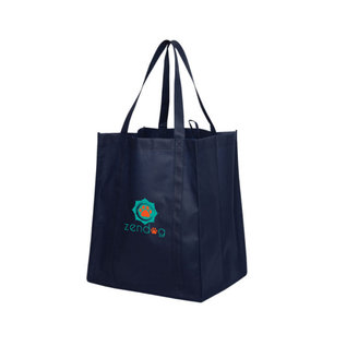 Zendog Reusable Goodie Bag