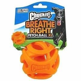 Chuck It Breath Right Fetch Ball XLarge