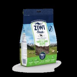Ziwi Peak Lamb & Tripe Air Dried Food